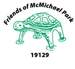 Friends of McMichael Park